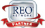REO Network Partner